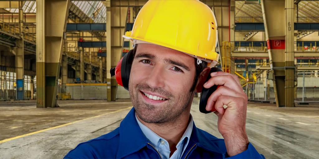 protectie auditiva